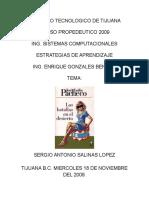 lasbatallaseneldesiert1-091209140230-phpapp01