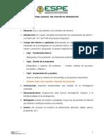 SGCDI337_Informe FinalAvance Del Proyecto Integrador (1)