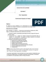 Actividad_3_Conformacion-Equipos_Organizativa.pdf