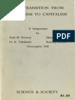 Hilton-Rodney-Transition-Feudalism-Capitalism-Symposium.pdf