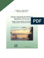 A Planicie Alagavel do Alto Rio Parana Importancia e Preservacao.pdf