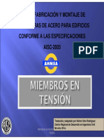 MIEMBROS-TENSION.pdf