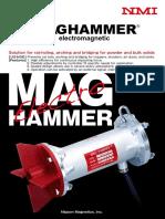 Maghammer En
