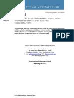 cr16130.pdf