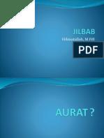 8 aik IV jilbab