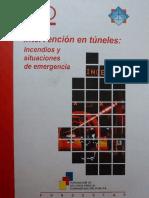 INTERVENCION EN TUNELES 2011.pdf