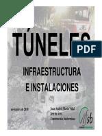 1.- T_NELES_ INFRAESTRUCTURAS E INSTALACIONES.pdf