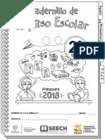 2doCRE2017-18MEEP.pdf
