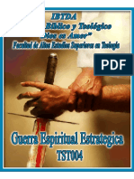 13132_TST004-Guerra Espiritual Estrategica