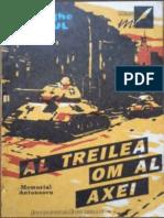 Al Treilea Om Al Axei Memorial Antonescu - Gheorghe Barbul.pdf