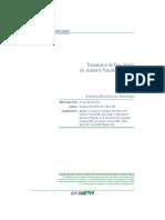 AVC2.pdf