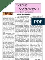 IC N° 3-2008