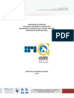 Anexo 11 Estructura Del Documento Final