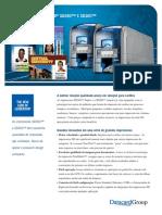 IN13-6126_SD260-360_Port_LR.pdf