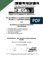 ALIMBRADO DE ESTA  BLECIMIENTOS COMERCIALES.docx