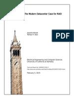 EECS-2015-4.pdf