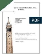 EECS-2015-7.pdf