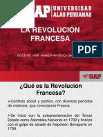 3 La Revolucion Francesa Nuevo