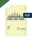 Demografía Judía en el Perú.pdf