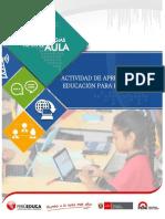 ACTIVIDAD DE APRENDIZAJE EPT TERCERO mamfmjcht.pdf