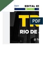 Edital Estratégico TRT1 TJAA.xlsx