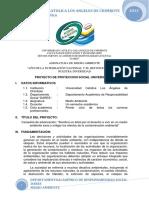 Proyecto_de_Medio_Ambiente.pdf