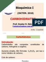 DOC-20180403-WA0001