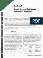v5n1a01.pdf