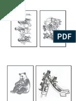 CAT Suplementario imprimir.pdf