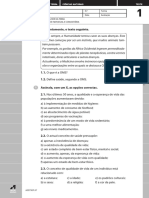 70760195-CNat-9ano-Diversos-Fichas.pdf