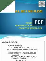 MINERAL METABOLISM.pptx