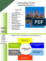 1.La_Administracion.pdf