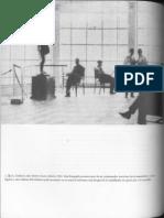 EvanR.Figuras-puertas-Pasillos.pdf