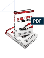 Multiply-Your-Business.pdf