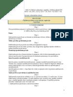 Pravilnik o opstim pravilima za parcelaciju regulaciju i izgradnju.docx