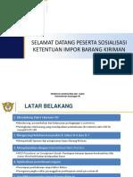 Ketentuan Impor Barang Kiriman 2017.pdf