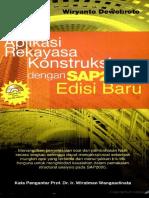 Aplikasi rekayasa konstruksi dengan sap 2000.pdf