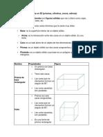 APUNTE_2_FIGURAS_3D_82702_20170604_20160901_131725.docx