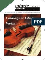 Libros-Violin.pdf