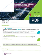 Baromètre Sponsoring.fr FTF Vague 8 Avril 2018