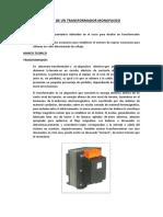 DISEÑO DE UN TRANSFORMADOR MONOFASICO.docx