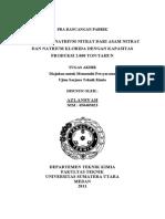 123dok_pra_rancangan_pabrik_pembuatan_natrium_nitrat_dari_asam_nitrat_dan_natrium_klorida_dengan_kapasitas_produksi_2_000_ton_tahun.pdf