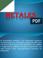 Expocicion Construccion2 Metales 2