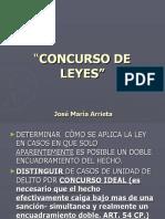 concurso de leyes.pdf