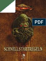Spuk im Corbitt-Haus Schnellstartregeln.pdf