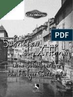 Schatten ueber Arkham - Soloabenteuer.pdf