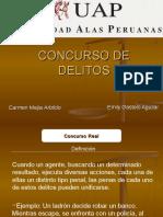 Concursodedelitos 151124150039 Lva1 App6892
