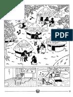 Tintin en Suisse - Pge23