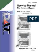 XG-334V1.pdf