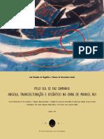 Pelo Sul se faz Caminho.pdf